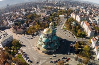 Medical University in Sofia, Medicine, Pharmacy, Bulgaria, Ιατρικό Πανεπιστήμιο, Φαρμακευτική Σχολή, Σόφια, Βουλγαρία, φοιτητική ζωή, δίδακτρα