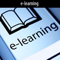 elearning-hover Υπηρεσίες emfasis edu