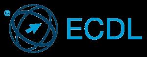 ECDL-300x116 Πληροφορική - ECDL emfasis edu