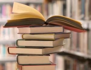 book-300x230 Φροντιστήρια Μέσης Εκπαίδευσης emfasis edu