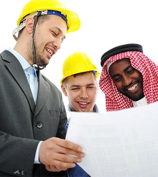 102476282 Μαθήματα εκμάθησης Αραβικών emfasis edu