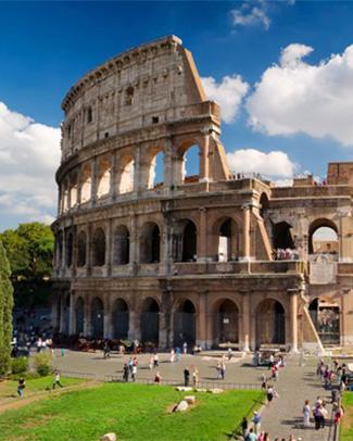 116796838 Μαθήματα εκμάθησης Ιταλικών emfasis edu