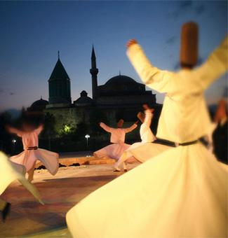 36040762 Μαθήματα εκμάθησης Τουρκικών emfasis edu