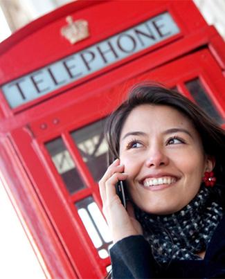 48297454 Μαθήματα εκμάθησης Αγγλικών emfasis edu