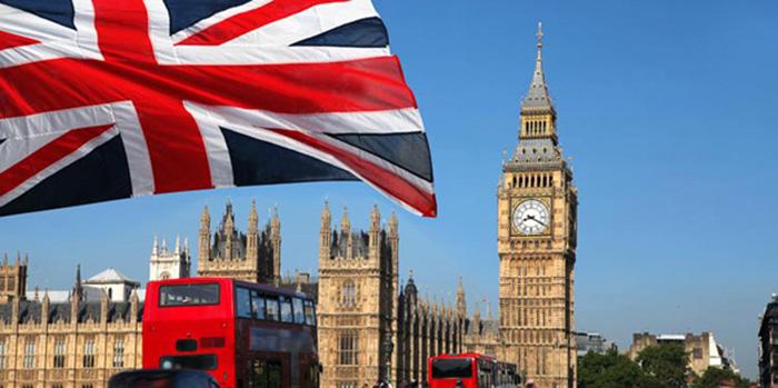 795574781 Μαθήματα εκμάθησης Αγγλικών emfasis edu