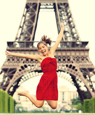 81988975 Μαθήματα εκμάθησης Γαλλικών emfasis edu