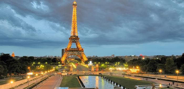 83628592 Μαθήματα εκμάθησης Γαλλικών emfasis edu
