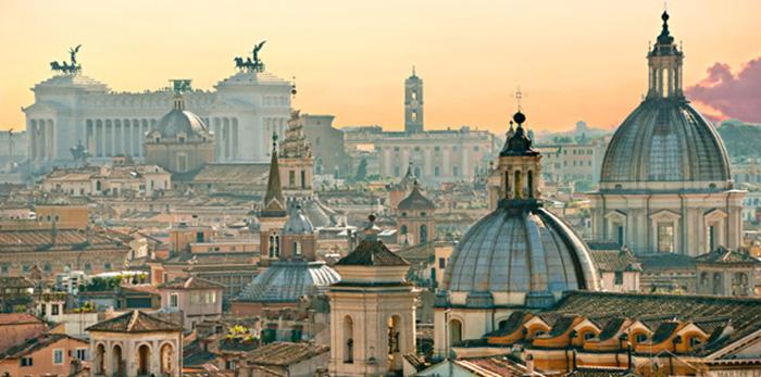 89294650 Μαθήματα εκμάθησης Ιταλικών emfasis edu