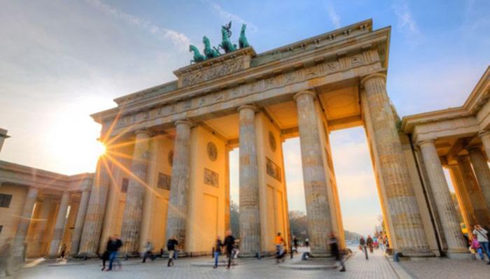 96928535 Μαθήματα εκμάθησης Γερμανικών emfasis edu