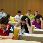 Exams (12)