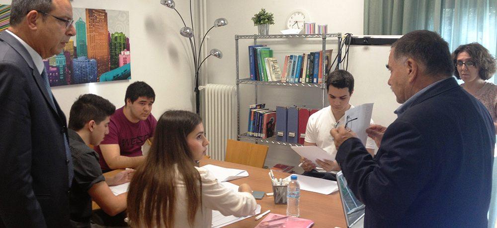 εισαγωγικές εξετάσεις_ιατρική σχολή_οδοντιατρική σχολή_comenius university in bratislava_ σπουδες στο εξωτερικό_σπουδές στην Ευρώπη_Σλοβακία_Μπρατισλάβα_Ιατρική_οδοντιατρική_emfasis education_foundation course_entrance exams