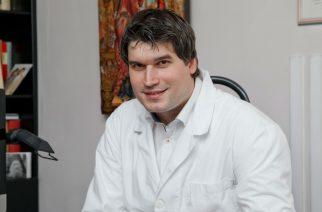 Ιατρική στην Σλοβακία, Comenius University in Bratislava, Medicine, Bratislava, study in Slovakia, σπουδές στην Σλοβακία