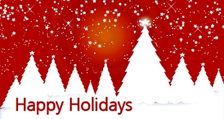 free-christmas-newsletter-template-fofputmz