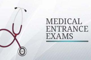entrance exams, medicine in Bulgaria, medicine in Slovakia, ιατρικές σπουδές  στην Τσεχία, σπουδές στο εξωτερικό, Ιατρική Σχολή, Οδοντιατρική Σχολή, Φαρμακευτική Σχολή, Κτηνιατρική Σχολή, αιτήσεις, ημερομηνίες