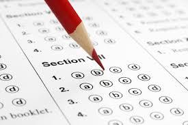 entrance exams, εισαγωγικές εξετάσεις, σπουδές στο εξωτερικό, σπουδές στην Βουλγαρία, Medical University in Sofia, Medical University in Plovdiv, Ιατρική, Φαρμακευτική, Οδοντιατρική
