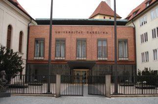 Εξετάσεις στις Ιατρικές σχολές της Τσεχίας για το 2019 – Πανεπιστήμιο του Καρόλου στο Χράντετς Κράλοβε (Charles University in Hradec Kralove)