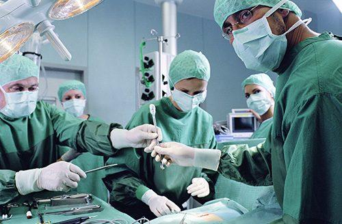 Ιατρική στη Βουλγαρία, Medical University of Plovdiv