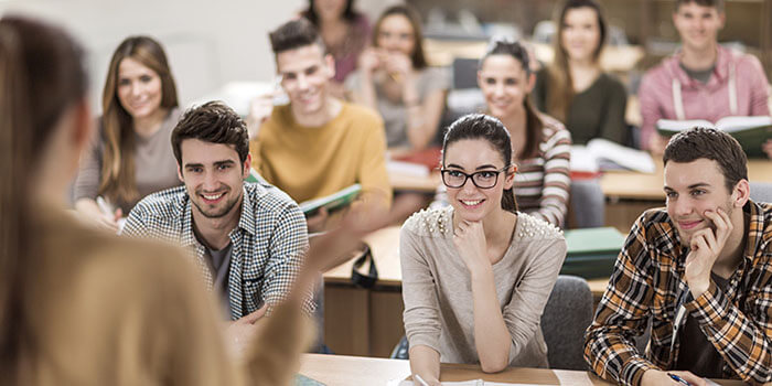 emfasis edu φοιτητικα μαθηματα
