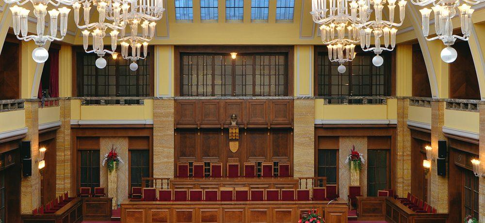 Comenius University in Bratislava_σπουδές Ιατρικής_σπουδές Οδοντιατρικής_σπουδές εξωτερικό_σλοβακία_πανεπιστήμια_μπρατισλάβα_bratislava_slovakia