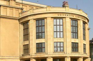 Comenius University, εξετάσεις, ημερομηνίες εξετάσεων, ιατρική, Μπρατισλάβα, Οδοντιατρική Σχολή, Σπουδές στην Μπρατισλάβα, σπουδές στο εξωτερικό