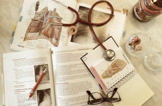 Comenius University in Bratislava, εξετάσεις, ημερομηνίες εξετάσεων, ιατρική, Μπρατισλάβα, Οδοντιατρική Σχολή Οδοντιατρική Σχολή, Σλοβακία, Σπουδές στην Μπρατισλάβα, σπουδές στο εξωτερικό