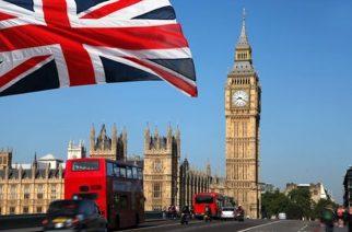 STUDY IN UK- ΣΠΟΥΔΕΣ ΣΤΟ ΗΝΩΜΕΝΟ ΒΑΣΙΛΕΙΟ - ΠΡΟΠΤΥΧΙΑΚΑ ΚΑΙ ΜΕΤΑΠΤΥΧΙΑΚΑ