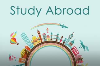Σπουδές στο εξωτερικό –  Ιατρική και Οδοντιατρική σε ευρωπαϊκά πανεπιστήμια
