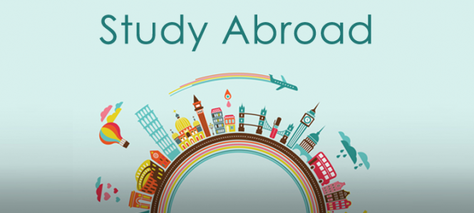 study-abroad- σπουδες-εξωτερικο- ιατρικη-οδοντιατρικη-στην-ευρωπη