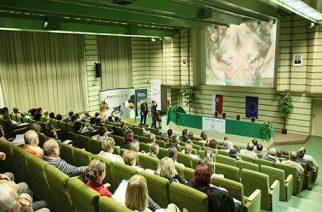 Κτηνιατρική Σχολή Κόσιτσε στην Σλοβακία – Πρώτη Εισαγωγική Εξέταση για το 2019
