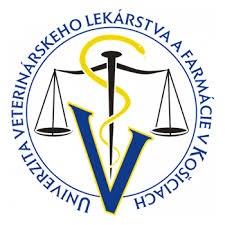 Κτηνιατρική-Κόσιτσε-Σλοβακία-University-of-Veterinary-Medicine-σπουδες-Κτηνιατρικής