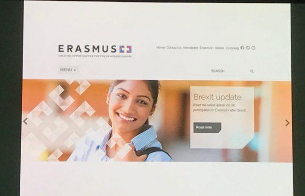σπουδές στην Αγγλία Ηνωμένο Βασίλειο σπουδες στο εξωτερικό προπτυχιακά μεταπτυχιακά ιατρικη οδοντιατρικη φαρμακευτικη πολυτεχνειο οικονομικά βρετανικό συμβούλιο british council ανωτατη εκπαιδευση emfasis education