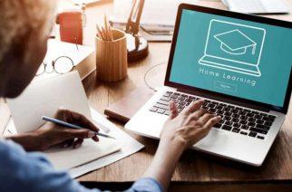Πλεονεκτήματα εξ αποστάσεως εκπαίδευσης – Distance Learning (E-learning & Online Learning)