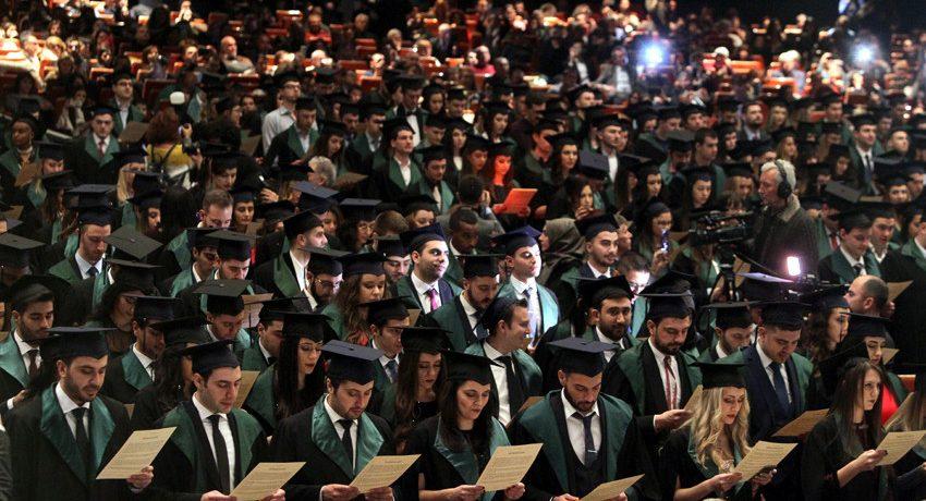 ιατρική_σχολή_οδοντιατρικη_σχολή_ιατρικό_πανεπιστήμιο_Σόφια_Βουλγαρία_ σπουδες_ιατρικής_ορκωμοσία_2019_medical_university_in _sofia_bulgaria