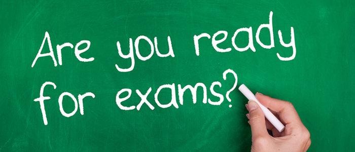 Exam_tips_psychology_αcademic_coaching_εξεταστικη_συμβουλευτική_οδηγίες_βοηθεια