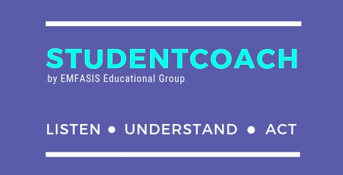 studentcoach_student_coaching_student_coaches_greece_thessaloniki_athens_emfasis_Educational_consultants_study_abroad_Experts_συμβουλευτική_νέων_ψυχολογική υποστήριξη_μαθητών_φοιτητών