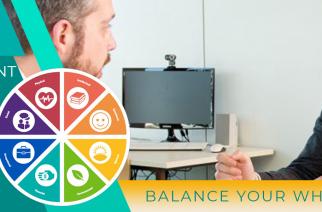 Ψυχολογική υποστήριξη και καθοδήγηση για μαθητές και φοιτητές – Student Coaching