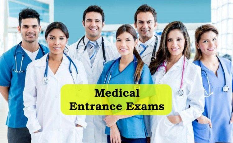 Προετοιμασία_Ιατρική_σχολή_Οδοντιατρική_Φαρμακευτική_Κτηνιατρική_εισαγωγικές εξετάσεος_foundation course_medical_entrance_exams
