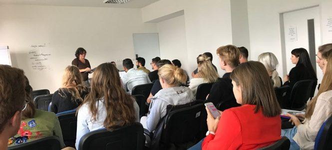 ιατρική_σχολή_μπρατισλάβα_slovak_medical_university_bratislava_