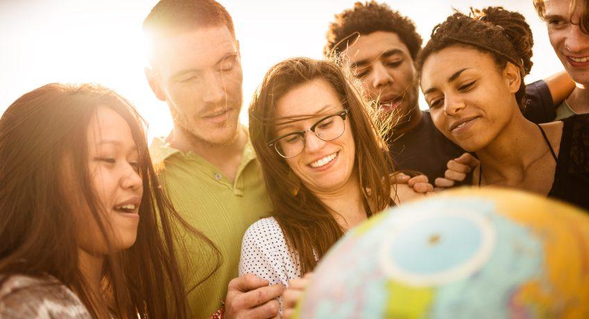 σπουδες στο εξωτερικο_σπουδες στην Ευρώπη_ ευρωπαικά πανεπιστήμια_πανελλαδικές εξετάσεις _μετά τις πανελλαδικές